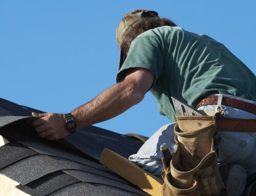 Tips On How To Tell If You Need A New Roof