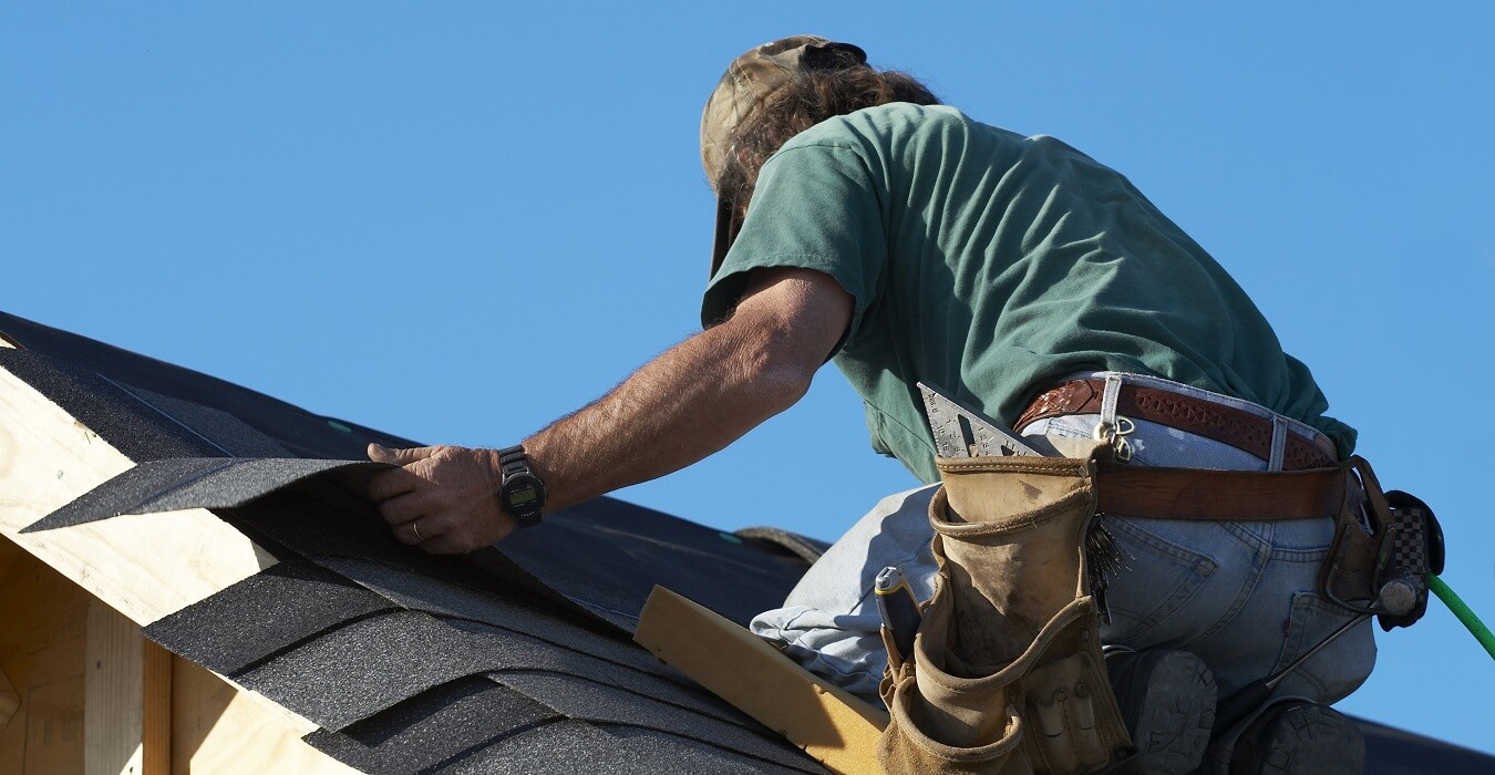 Roofer Pompano Beach, FL | Roofing Company Near Me | Roofers