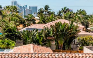 Roof Repair Davie Florida